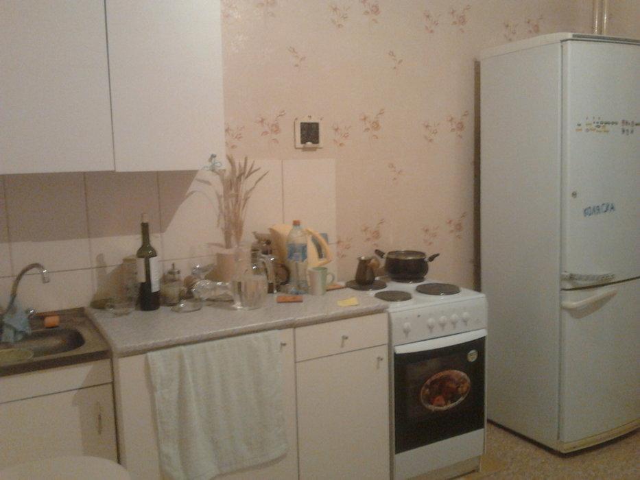 Екатеринбург, ул. Барвинка, 26 - фото квартиры (1)
