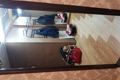 Екатеринбург, ул. Байкальская, 36 (Синие Камни) - фото квартиры