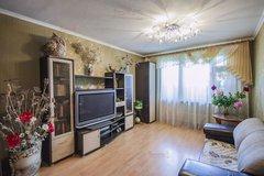 Екатеринбург, ул. Готвальда, 11 (Заречный) - фото квартиры