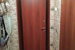 Екатеринбург, ул. Косарева, 3 (Химмаш) - фото квартиры