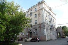 Екатеринбург, ул. Виз-бульвар, 18 (Центр) - фото комнаты