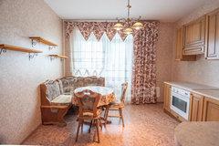Екатеринбург, ул. Павла Шаманова, 52 (Академический) - фото квартиры
