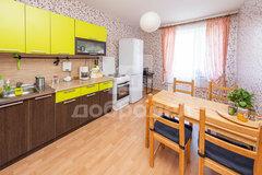 Екатеринбург, ул. Анатолия Мехренцева, 32 - фото квартиры
