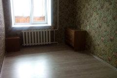 Екатеринбург, ул. Сулимова, 6 (Пионерский) - фото квартиры