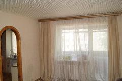 Екатеринбург, ул. Белоярская, 19 (Компрессорный) - фото квартиры