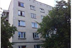 Екатеринбург, ул. Донбасская, 41 (Уралмаш) - фото комнаты
