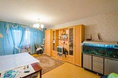 Екатеринбург, ул. Водная, 19 (Химмаш) - фото квартиры
