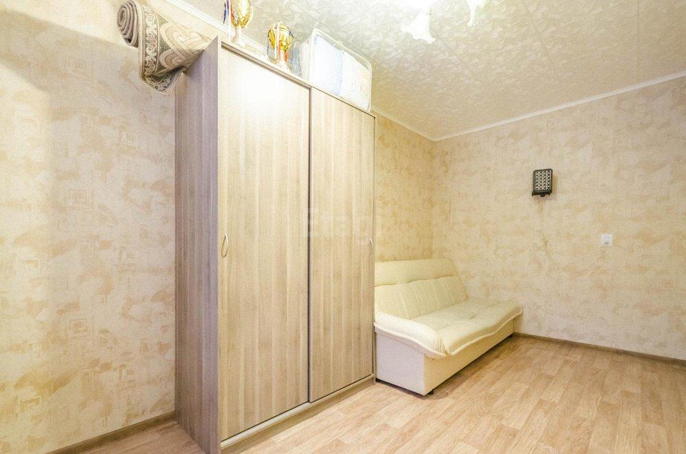 Екатеринбург, ул. Большакова, 145 (Автовокзал) - фото квартиры (1)