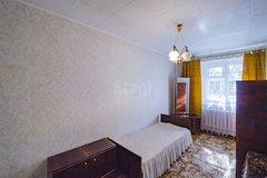 Екатеринбург, ул. Инженерная, 11 (Химмаш) - фото квартиры