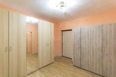 Екатеринбург, ул. Аптекарская, 48 (Вторчермет) - фото квартиры