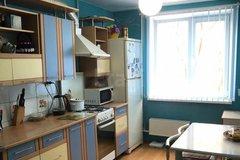 Екатеринбург, ул. Верстовая, 6 (Садовый) - фото квартиры