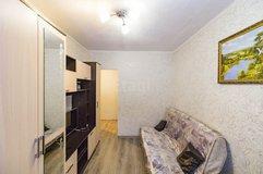 Екатеринбург, ул. Замятина, 38 к 2 (Эльмаш) - фото квартиры