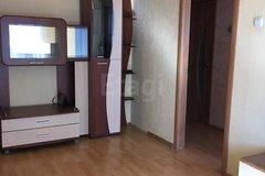 Екатеринбург, ул. Белинского, 200 (Автовокзал) - фото квартиры