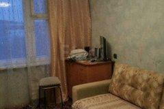 Екатеринбург, ул. Замятина, 28 (Эльмаш) - фото квартиры