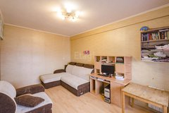Екатеринбург, ул. Дорожная, 15 (Вторчермет) - фото квартиры