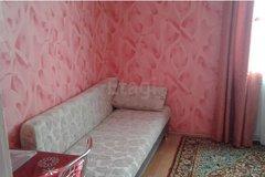 Екатеринбург, ул. Академика Бардина, 6 к 2 (Юго-Западный) - фото квартиры