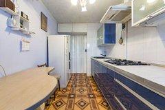 Екатеринбург, ул. Белинского, 154 (Автовокзал) - фото квартиры