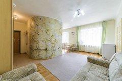 Екатеринбург, ул. Большакова, 149 (Автовокзал) - фото квартиры