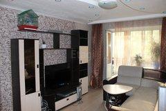 Екатеринбург, ул. Восстания, 23 (Уралмаш) - фото квартиры