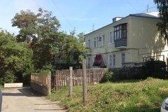 Екатеринбург, ул. Теплогорский, 14 (Эльмаш) - фото квартиры