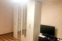 Екатеринбург, ул. Бажова, 185 (Центр) - фото квартиры