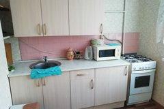 Екатеринбург, ул. Опалихинская, 19 (Заречный) - фото квартиры