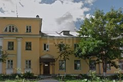 Екатеринбург, ул. Ереванская, 65 (Завокзальный) - фото квартиры
