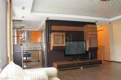Екатеринбург, ул. Индустрии, 37 (Уралмаш) - фото квартиры