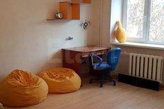 Екатеринбург, ул. Сурикова, 37 (Автовокзал) - фото квартиры