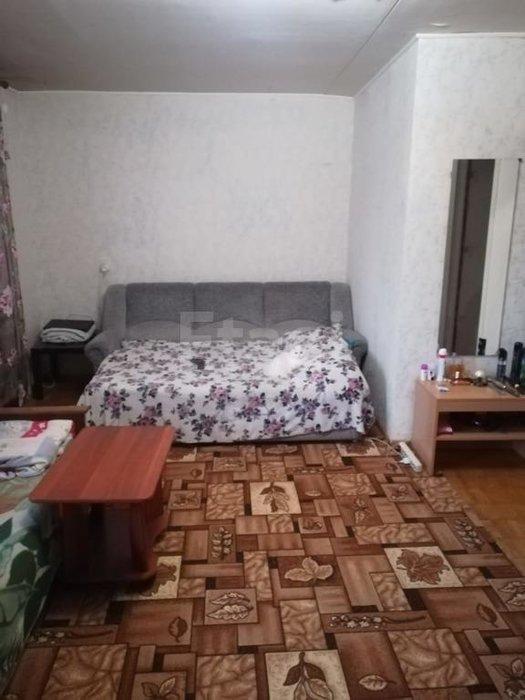 Екатеринбург, ул. Ильича, 46 (Уралмаш) - фото квартиры (1)
