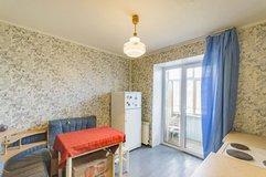 Екатеринбург, ул. Индустрии, 34 (Уралмаш) - фото квартиры
