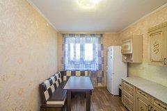 Екатеринбург, ул. Шефская, 104 (Эльмаш) - фото квартиры