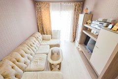 Екатеринбург, ул. Очеретина, 8 (Академический) - фото квартиры