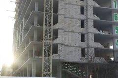 Екатеринбург, ул. Бажова, 166 (Центр) - фото квартиры