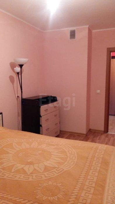 Екатеринбург, ул. Анатолия Муранова, 12 (Широкая речка) - фото квартиры (1)