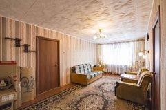 Екатеринбург, ул. Восточная, 164 (Центр) - фото квартиры