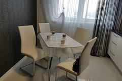 Екатеринбург, ул. Белинского, 177а (Автовокзал) - фото квартиры