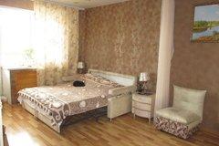 Екатеринбург, ул. Красина, 6 (Пионерский) - фото квартиры
