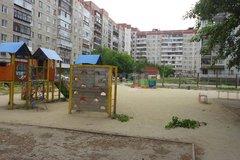 Екатеринбург, ул. Маневровая, 12 (Старая Сортировка) - фото квартиры