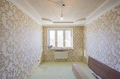 Екатеринбург, ул. Маневровая, 26 (Старая Сортировка) - фото квартиры