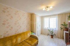 Екатеринбург, ул. Рощинская, 46 (Уктус) - фото квартиры
