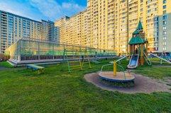 Екатеринбург, ул. Белинского, 86 (Центр) - фото квартиры