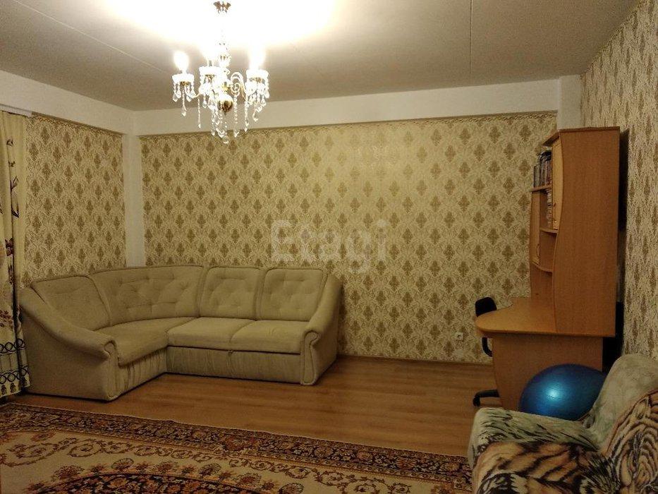 Екатеринбург, ул. Громова, 28 (Юго-Западный) - фото квартиры (1)