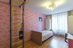 Екатеринбург, ул. Менделеева, 18 (Пионерский) - фото квартиры