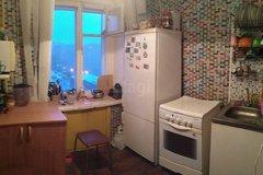 Екатеринбург, ул. Индустрии, 24 (Уралмаш) - фото квартиры