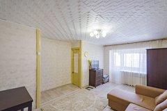 Екатеринбург, ул. Челюскинцев, 29 (Вокзальный) - фото квартиры