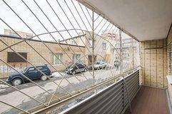 Екатеринбург, ул. Куйбышева, 106 (Шарташский рынок) - фото квартиры
