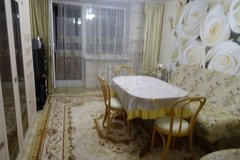 Екатеринбург, ул. Сулимова, 28а (Пионерский) - фото квартиры
