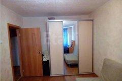 Екатеринбург, ул. Мичурина, 206 (Парковый) - фото квартиры