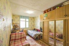 Екатеринбург, ул. Бисертская, 16 к 2 (Елизавет) - фото квартиры